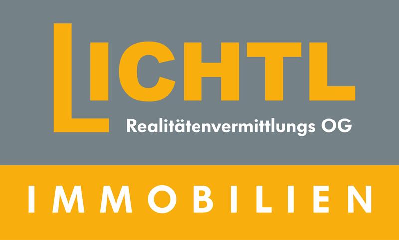 Lichtl Realitätenvermittlungs OG
