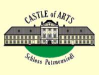 Schloß Potzneusiedl - Castle of Arts