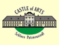 Schloß Potzneusiedl - Castle of Arts